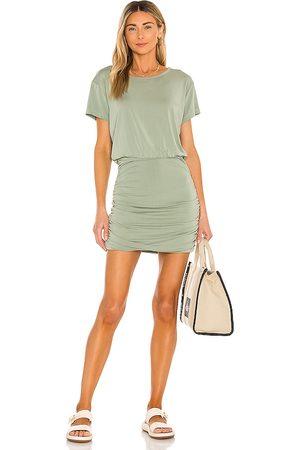 L*SPACE Donna Vestiti - Balboa Dress in - . Size L (also in S, XS, M).