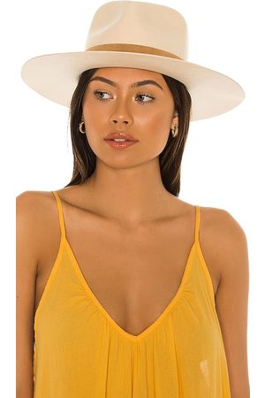 Lack of Color The Mirage Hat in - . Size L (also in S, M).