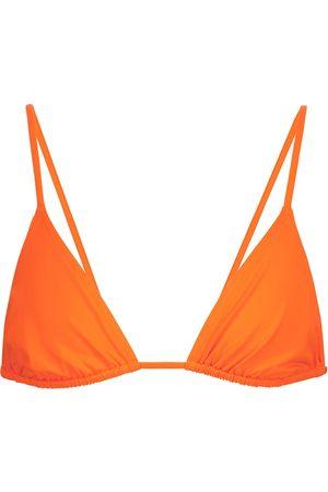 ERES Donna Bikini - Top bikini Mouna a triangolo