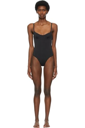 SIR Hendry Wire One-Piece Swimsuit