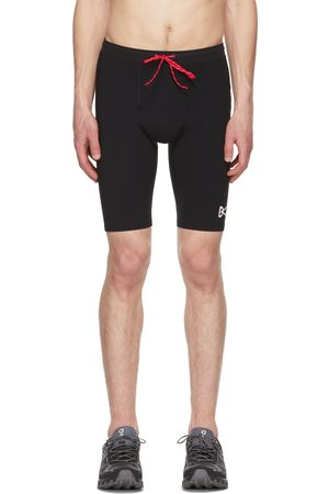 District Vision TomTom Half Tights Shorts