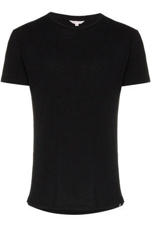 Orlebar Brown Uomo T-shirt a maniche corte - T-shirt con maniche corte