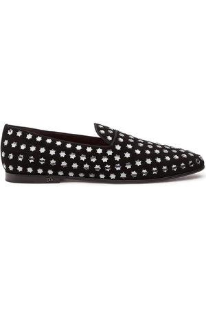 Dolce & Gabbana Uomo Stringate e mocassini - Slippers
