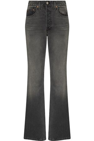 RE/DONE Jeans svasati anni '70