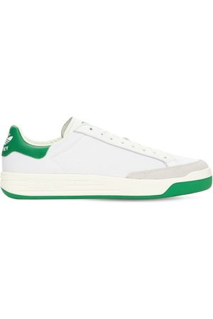 adidas Sneakers Rod Laver