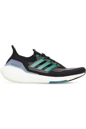 adidas Sneakers Ultraboost 21 Primeblue