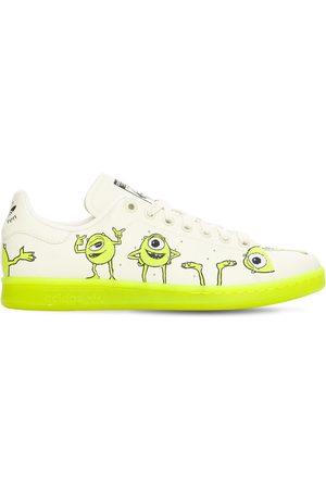 """adidas Sneakers """"kermit Stan Smith"""""""
