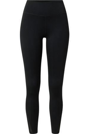 Nike Donna Pantaloni sportivi - Pantaloni sportivi