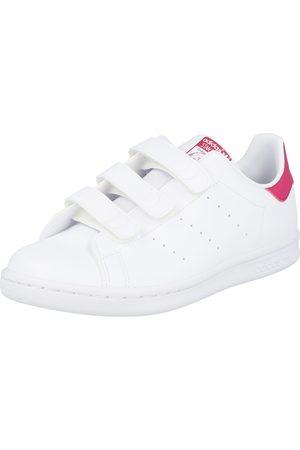 adidas Sneaker 'Stan Smith