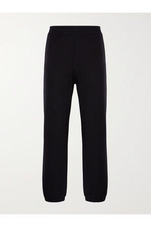 Moncler Genius Uomo Joggers - 5 Moncler Craig Green Cotton-Jersey Sweatpants
