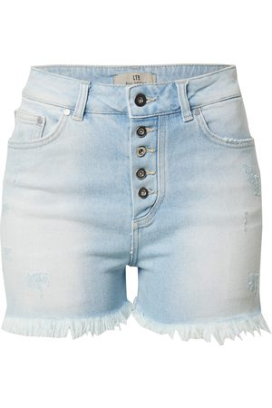 LTB Jeans 'Jepsen