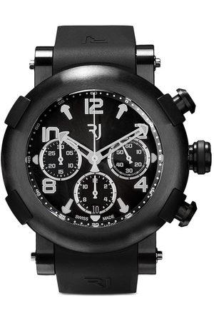 Rj Watches Orologio ARRAW Marine 45mm