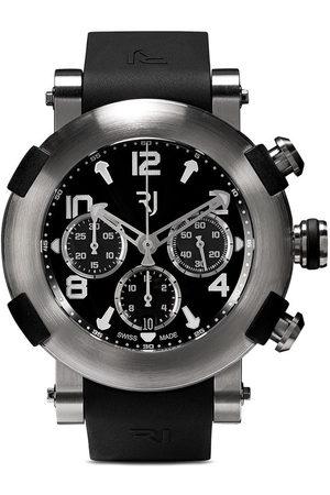 Rj Watches Uomo Orologi - Orologio ARRAW Marine 45mm - MULTICOLOURED