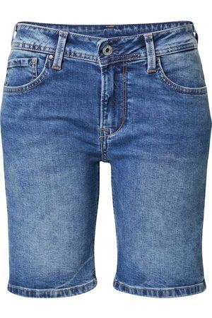 Pepe Jeans Jeans 'POPPY