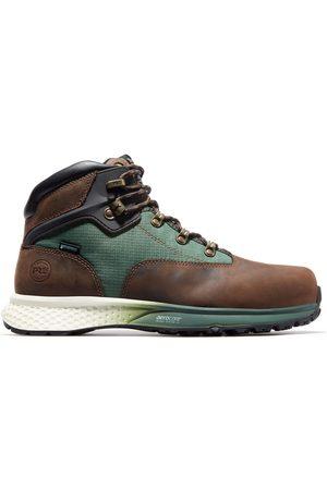 Timberland Scarponcino Da Lavoro Da Uomo Pro® Euro Hiker In