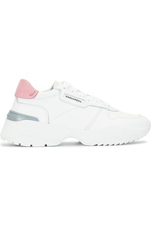 Dsquared2 Donna Sneakers - Sneakers D24