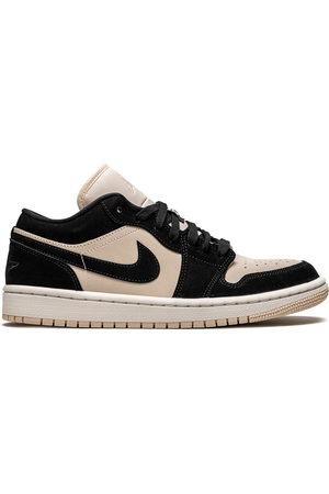 Jordan Donna Sneakers - Sneakers Air 1