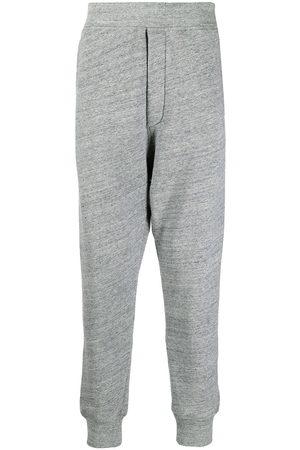 Dsquared2 Pantaloni sportivi