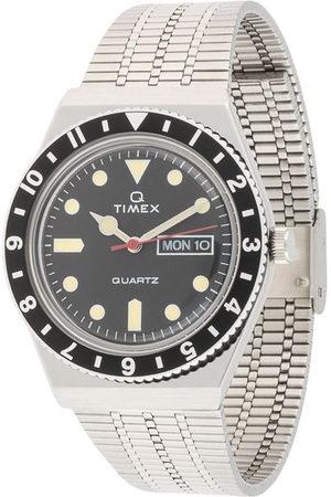 Timex Uomo Orologi - Q Reissue Color Series 38mm