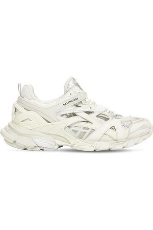 "BALENCIAGA Uomo Scarpe sportive - Sneakers Running ""track.2 Open"""