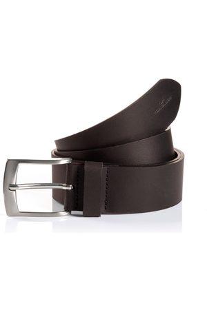 TOM TAILOR Uomo Cinture - Cintura