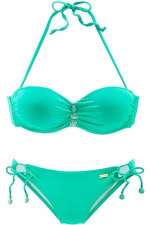 Lascana Donna Bikini - Bikini