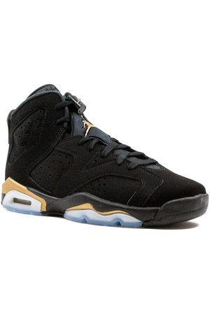 Jordan Kids Sneakers Air Jordan 6