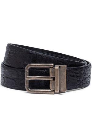 Dolce & Gabbana Uomo Cinture - Cintura