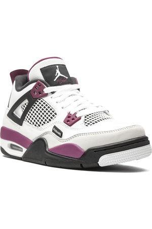 Jordan Kids Sneakers Air Jordan 4 Retro Paris Saint Germain