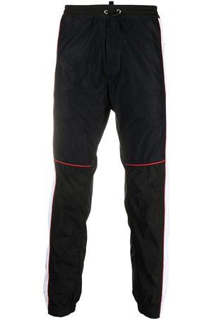 Dsquared2 Uomo Pantaloni sportivi - Pantaloni sportivi dritti