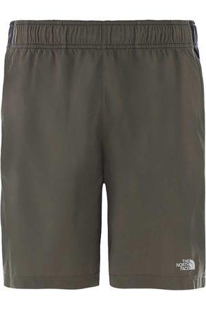The North Face Uomo Shorts sportivi - BERMUDA 24/7