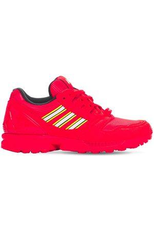 "adidas Bambina Sneakers - Sneakers ""zx 8000 J Lego"""