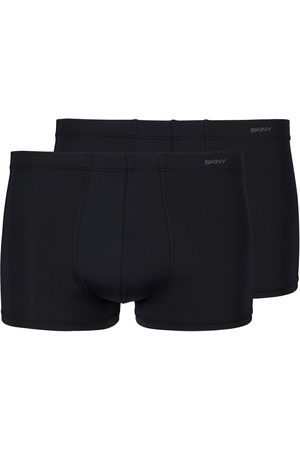 Skiny Uomo Boxer shorts - Boxer 'Every Day In