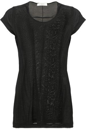 Givenchy Donna Top - Abbigliamento