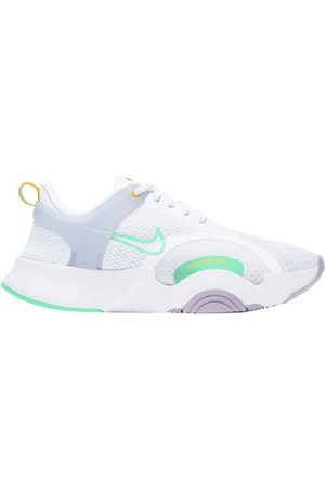 Nike Donna Scarpe - SuperRep Go 2 - scarpe training - donna