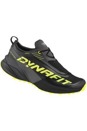Dynafit Uomo Scarpe sportive - Ultra 100 GTX - scarpe trailrunning - uomo