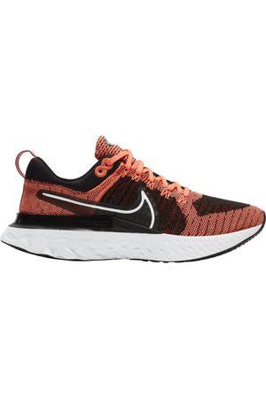 Nike Uomo Scarpe sportive - React Infinity Run Flyknit 2 - scarpe running neutre - uomo