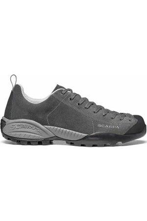 Scarpa Sportive e da trekking - Mojito GTX - scarpe da trekking - unisex