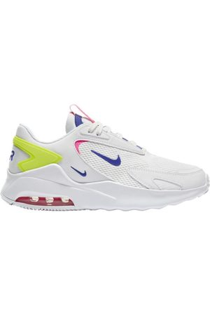 Nike Air Max Bolt - sneakers - donna