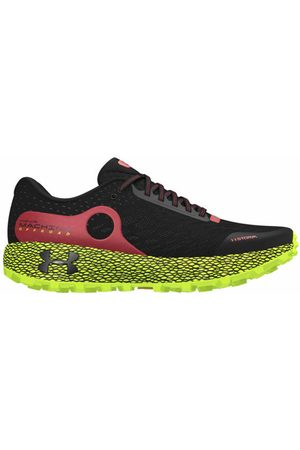 Under Armour Uomo Scarpe sportive - HOVR Machina Off Road - scarpe da running neutre - uomo