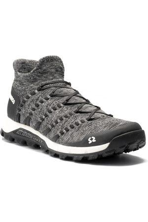 SAN MARCO Donna Sportive e da trekking - Trek Sock M - scarpe trekking - donna