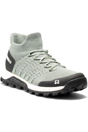 SAN MARCO Donna Sportive e da trekking - Trek Sock W - scarpe trekking - donna