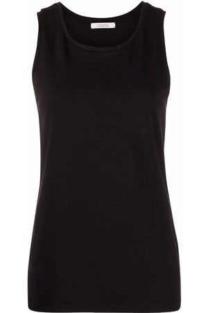 Dorothee Schumacher Donna Tank top - Top All Time Favourites