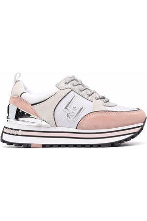 Liu Jo Donna Sneakers - Sneakers con design color-block