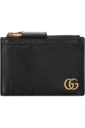 Gucci Uomo Portafogli e portamonete - Portacarte GG Marmont