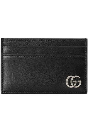 Gucci Uomo Portafogli e portamonete - Portacarte GG