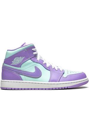 Jordan Uomo Sneakers - Sneakers Air 1 Mid