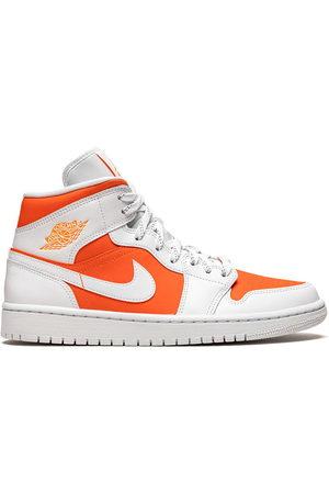 Jordan Donna Sneakers - Sneakers Air 1 MID SE