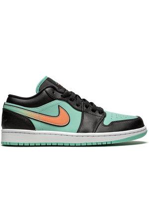 Jordan Uomo Sneakers - Sneakers Air 1 Low SE