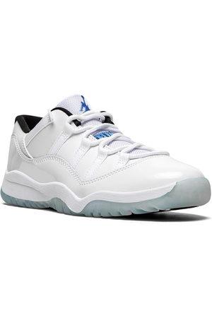 Jordan Kids Bambino Sneakers - Sneakers Air Jordan 11 (PS)